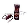 -OMRON E3X-DA-N数字光纤放大器,E2E2-X5MY2-US 5M,欧姆龙光纤放大器