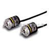 OmronE5EZ-PRR电子温控器通用型,E2E2-X10MY1-US 5M,欧姆龙控制器