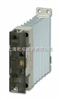 -Omron G7S安全继电器,E2E2-X18MY1-US 5M,日本欧姆龙安全继电器