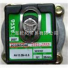 -供应ASCO气动三联件,EFG551H401MO,ASCO气动元件,美阿斯卡三联件资料