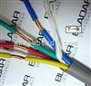 安装用屏蔽电缆线