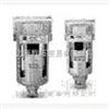 -SMCZU系列直管型真空发生器,ZX1-VAK1SLZB-D-M,R,日本SMC真空发生器