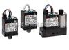 LCDA1BH10010101SMCLCD显示型数字式压力开关,LCDA1BH4040BXC8,日本SMC数字式压力开关
