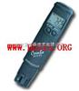 H5HI98129笔式多参数水质测定仪,多参数水质分析仪【pH/EC/TDS/温度】(0-14pH)
