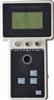M334714多参数水质分析仪(COD、总氮、氨氮、溶解氧、PH、磷酸盐、总磷、盐度、浊度)+消解器