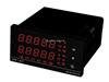 ZW1622AZW1622A交流电流计时器ZW-1622A