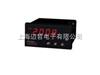 ZW1606ZW1606交流1.0级无功功率表ZW1606