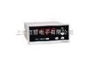 ZW1403ZW1403单相0.5级功率表ZW1403单相功率表