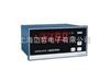 ZW5437ZW5437三相交流1.0级无功功率表ZW5437