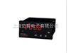 ZW1603ZW1603交流0.5级有功功率表ZW1603