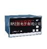 ZW5403ZW5403单相0.5级功率表ZW5403