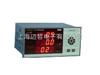 ZW5417B电流谐波表ZW5417B电流谐波表