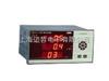ZW5416B电压谐波表