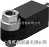 -FESTO气缸信号发生器,PPL-1/4,德国FESTO信号发生器,FESTO发生器