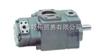 -YUKEN叶片泵价格和优惠,A37-F-R-01-H-K-32,日本油研叶片泵