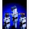 -HAWE哈威SG&SP型滑阀式换向阀技术资料,德哈威 截止式换向阀,哈威截止阀