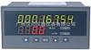 XSJB/A-HT0A1B2S2V0L3W4Y1补偿流量积算仪