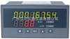 XSJB/A-HT0A1B2S2V0L3W4Y1補償流量積算儀