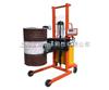 FCS西藏钩式FCS-500倒桶电子秤,勾式油桶磅