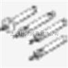 -festo带夹紧单元的气缸,BKP-HMPL-16/20-50,德国FESTO费斯托夹紧单元