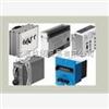 -CPX-FB11,FESTO总线节点控制器,FESTO压力控制器,FESTO控制器