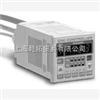 -日本SMC电子减压阀用控制器,RBLROEM1.5MX1BF,供应SMC电子式真空减压阀销售