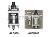 -SMCALF400自动给油型油雾器,AL401-04-1S-2-X45C,日本SMC 电动执行器