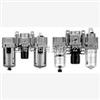 -SMC模块式F.R.L.三联件价格信息,VFS31109E03AC24,SMC气动元件,SMC三联件