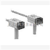 -SMC电子式压力确认开关,ZX1-VBK15LZ-D-S,SMC压力确认开关,SMC压力开关