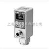 -SMCIS1000系列 小型压力开关,IS1000E-302-X201,日本SMC 数字式压力开关