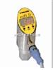 -图尔克推出PS300系列智能压力传感器,BI2-M12-AD4X,原装图尔克压力传感器