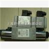 -BOSCH REXROTH压力及流量控制阀,ZDR10DP2-5X/210YM,德力士乐流量控制阀
