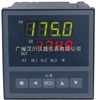 XSC5/B-FIT2C7A0V0控制仪表