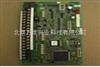 P11-CPCB-4-18.5富士变频器大功率控制板