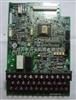 P11-PPCB-4-5.5富士F1S变频器小功率控制板