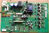 P11-PPCB-4-11富士大功率电源驱动板