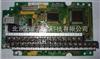 G9-PPCB-4-5.5富士变频器G9-PPCB-4-5.5