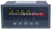 XSC5/A-HIT0C3A0B0S0V0PID控制仪表