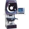 美国ST4600投影仪