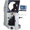 美国ST1600投影仪