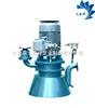 无密封自控自吸泵,耐腐蚀自吸泵,单相自吸泵,上海自吸泵