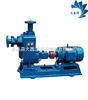 自吸泵,自吸泵型号,单相自吸泵,氟塑料自吸泵
