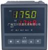 XSC5/B-FIT2C1V0NPID控制儀表