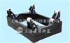 SCS2t钢瓶秤,地磅秤,上海氨气钢瓶秤