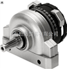 -FESTO气动元件 直线导向驱动器,DLP-125-100-ERU,德国FESTO 直线驱动器