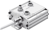 -FESTO 伺服定位控制器价格优惠,SPC-AIF-POT-LWG,德国FESTO 定位控制器