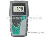 便携式PH计,耐高温PH计,探头式酸度计(0-100度)