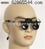 眼镜架式手术放大镜(8倍)SJ7-8X