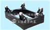 SCS闸北区称气体电子秤,0.5T液化气钢瓶秤