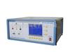 智能型脉冲群发生器EFT61004A智能型脉冲群发生器EFT61004AG